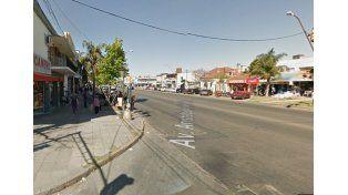Una mujer denunció que fue atacada con burundanga en Aristóbulo del Valle