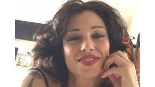 Erica García imitó a Gisela Bernal y estalló la guerra en Twitter