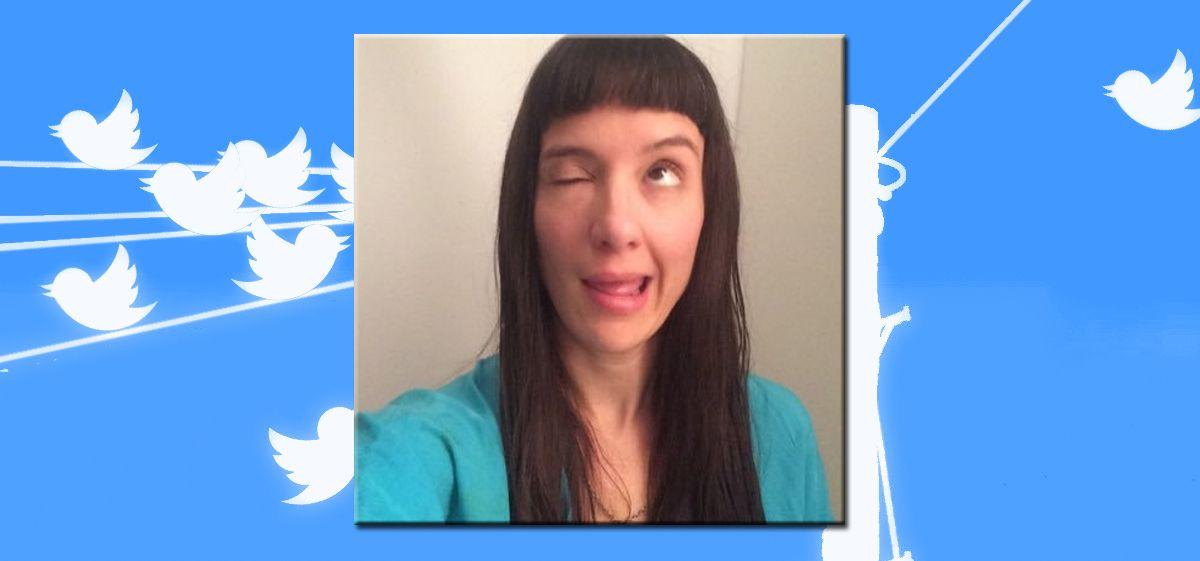 El tweet de Malena Pichot sobre el machismo que generó tremenda polémica en Twitter