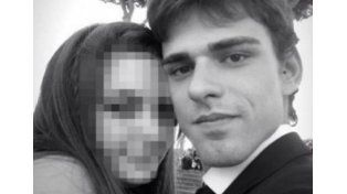Dos chicos bien torturan y matan a otro joven para ver qué se sentía