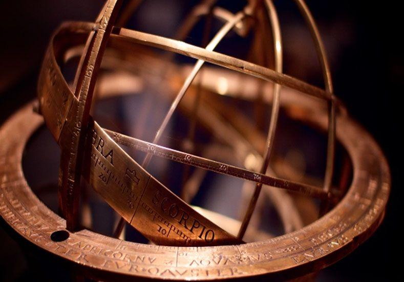 El horóscopo de hoy, 8 de marzo