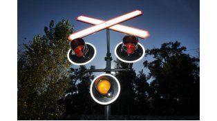 Tren Urbano: piden respetar las medidas de seguridad