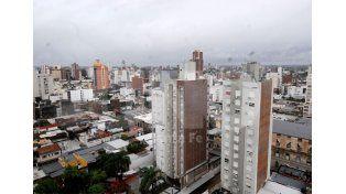 Alquilar. En el encuentro se buscará impulsar iniciativas que transparenten el mercado / Foto: Juan Manuel Baialardo - Uno Santa Fe