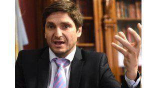 La provincia derogó por decreto el esquema de nodos policiales