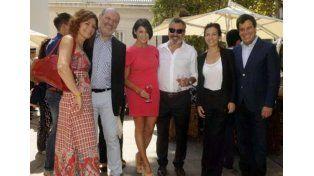La nueva edición de la Vendimia Solidaria recaudó más de 11 millones de pesos