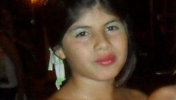 Testigo afirmó que vio cómo violaban y torturaban a nena de 11 años asesinada