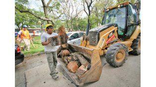 Fuente: Prensa Santa Fe Ciudad.