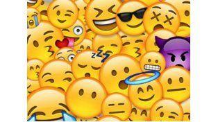 El laboratorio Eset detectó un nuevo fraude a través de los emoticones de WhatsApp.