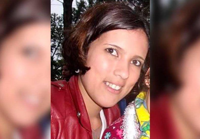 La policía busca a una joven santafesina que desapareció en las últimas horas