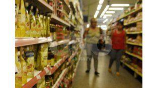 La devolución del IVA en alimentos alcanzará a 600 mil santafesinos