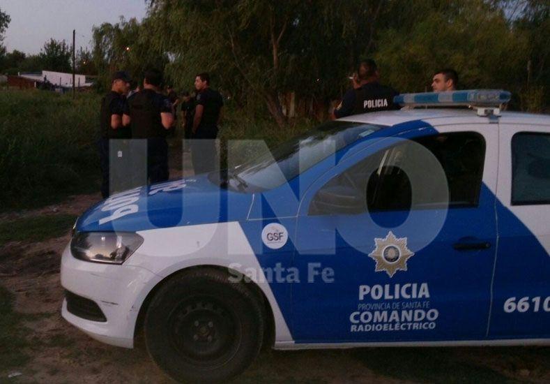 Identificaron al adolescente de 17 años asesinado anoche en barrio Cabal