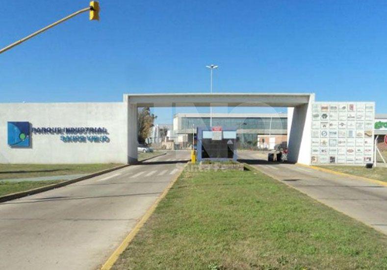 Sauce Viejo: más del 50% de las empresas del Parque Industrial están incomunicadas