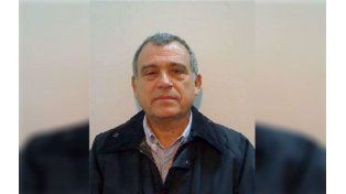 El exespía trabajaba junto a Nisman en la causa por el atentado a la Amia.