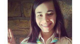 Caso Chicco: malestar porque la autora del crimen está libre