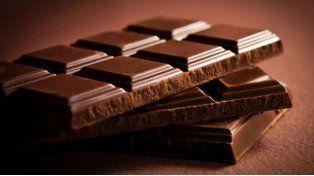 Crean un chocolate que mejora el metabolismo