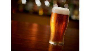Hallan glifosato en cervezas que se venden en Argentina