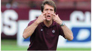 Confirmado: Guillermo Barros Schelotto es el nuevo técnico de Boca Junior