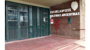Lifschitz y Balagué darán inicio al ciclo lectivo en Santa Fe