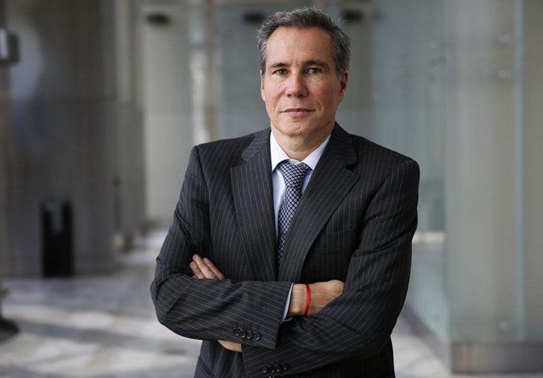 La jueza Palmaghini se declaró incompetente para seguir al frente de la causa Nisman