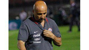 Boca recibió la primera negativa para el cargo de técnico