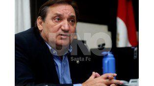 La provincia advirtió que los despidos y cierres de empresas son situaciones puntuales