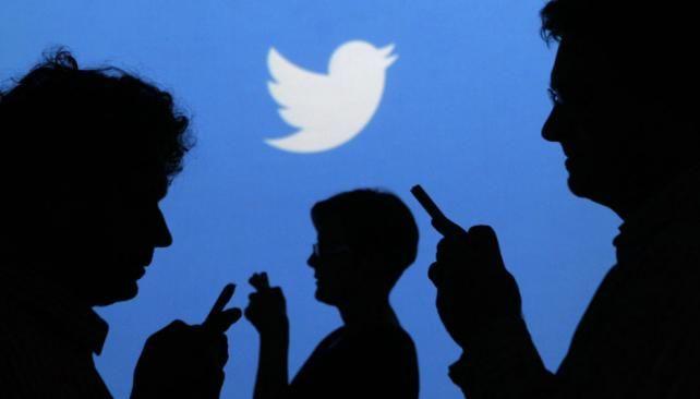 Furor por las redes sociales: conocé cual es la ciudad más tuitera de la provincia
