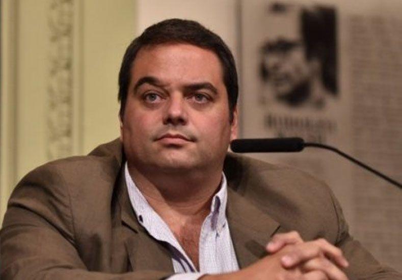 Triaca admitió molestias por Ganancias pero explicó que es el esfuerzo fiscal que se puede hacer