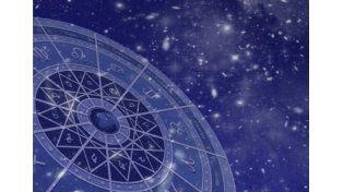 Conocé tu horóscopo para este viernes