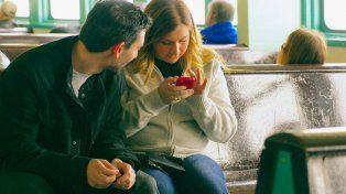 5 consejos para atacar la adicción al celular