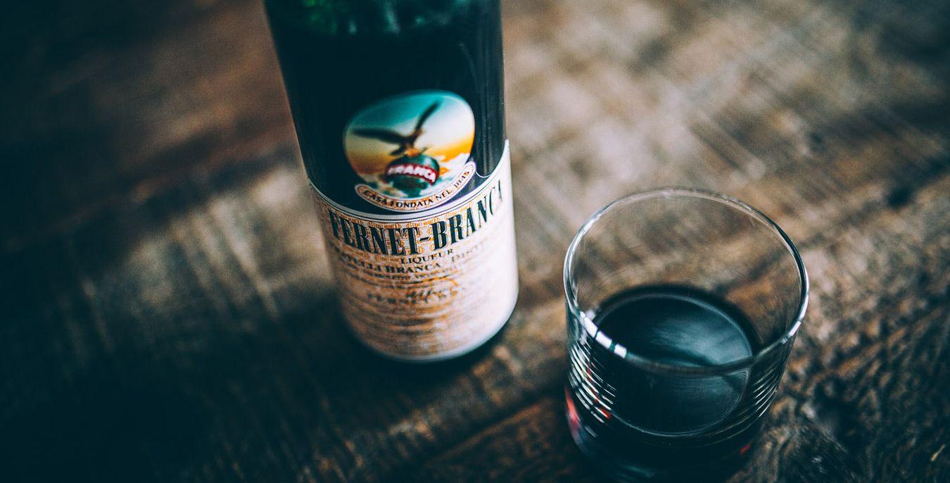 Tras amenazar con un paro total, los trabajadores de Fernet Branca lograron un aumento de 42,6%