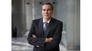 El fiscal Ricardo Sáenz dictaminó que la muerte de Nisman fue un homicidio