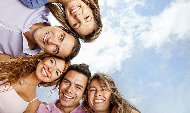 5 consejos para hacer amigos de adulto