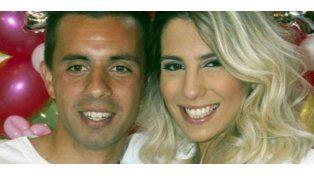 Cinthia Fernández denunció que su familia recibió amenazas de muerte