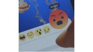 La red social Facebook amplía su oferta de contenidos tecnológicos.