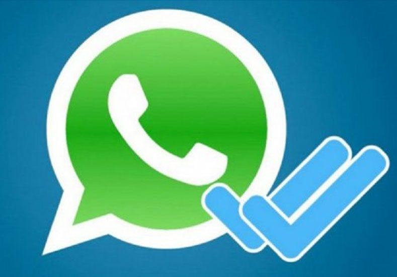 ¿Cómo hacer para tener la última versión de WhatsApp antes que nadie?