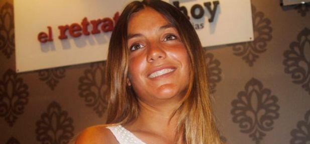 Conocé a María Belén Ludueña, ¿la nueva novia de Daniel Scioli?