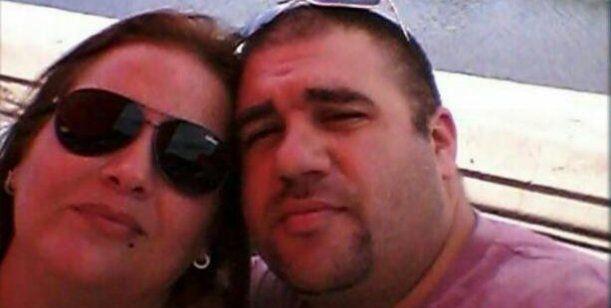 Asesinó a madre e hija y cayó en la ciudad de Santa Fe por obra de dos mujeres