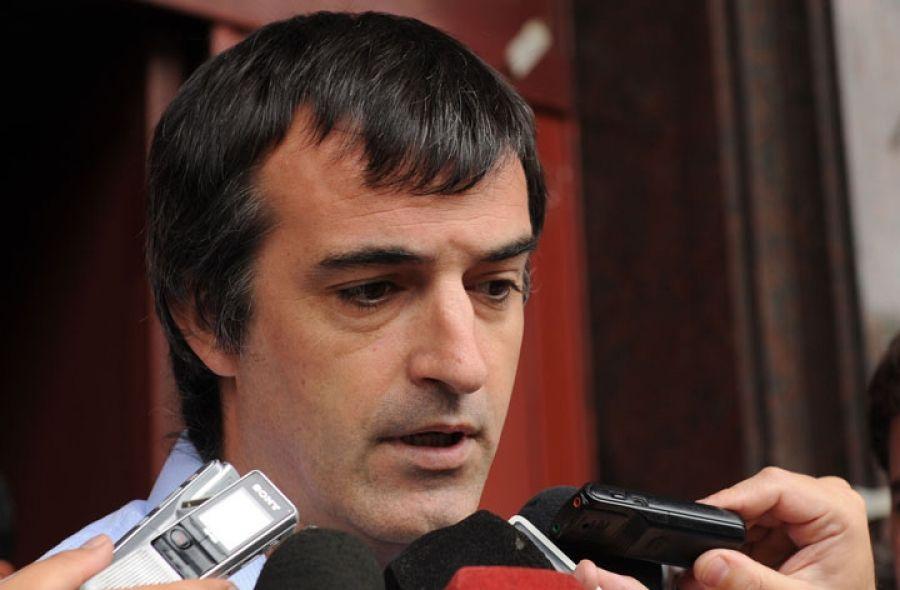 Paritarias: Esteban Bullrich convocó a los docentes