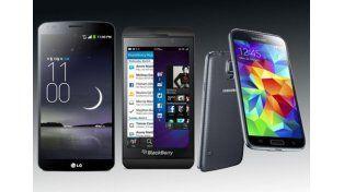 El Gobierno lanzará un plan canje de teléfonos celulares 2G en 12 cuotas