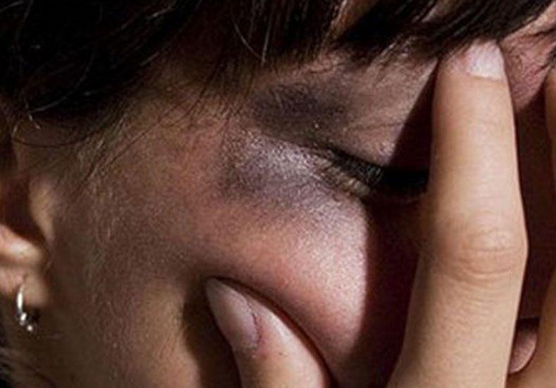 Enfermo de celos: persiguió a su ex, les pegó a las amigas y la secuestró