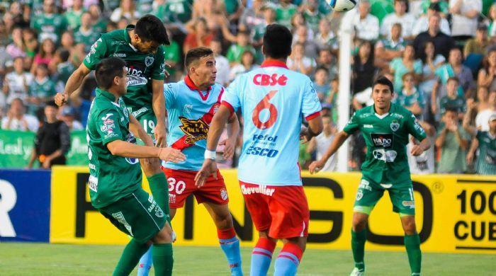 Mirá Arsenal - Sarmiento en vivo