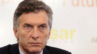 Los puntos más importantes del plan de modernización del Estado que presentó Macri