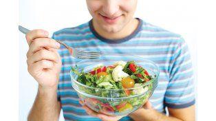 La vuelta a clases es el momento ideal para comenzar con los hábitos saludables en la alimentación