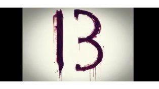 Estas son las razones por las que el número 13 es considerado mala suerte