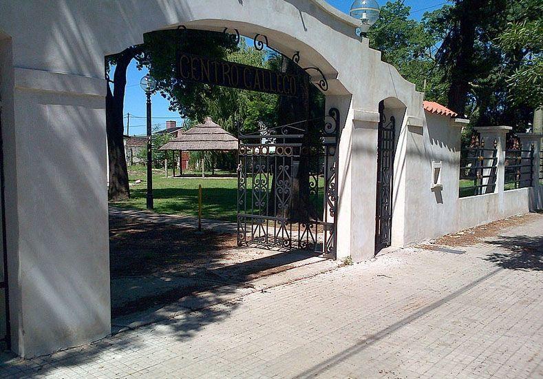Foto: Santa Fe Ciudad