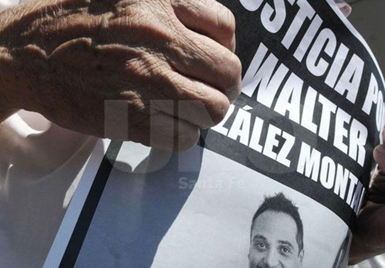 Condenaron a Quique Leiva a 17 años por el homicidio de Walter González Montaner