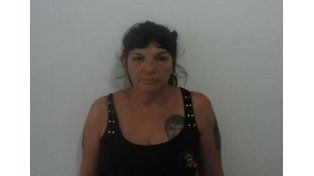 La Policía Federal capturó a la tía de Guille Cantero