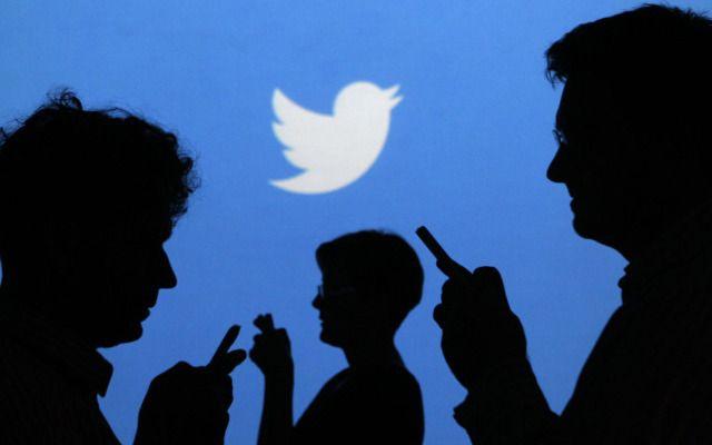 La red social avanza con más cambios en su plataforma.