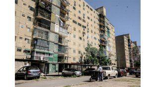Arreglaron la cañería que dejó sin agua a barrio El Pozo