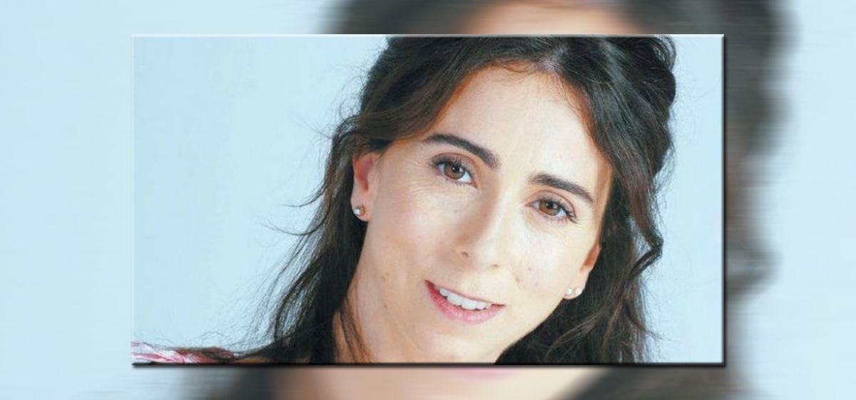 Fabiana García Lago contó su historia de vida: padece trombofilia y perdió varios embarazos